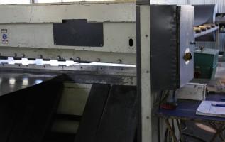 LIDT 4x1500 CNC  - 1